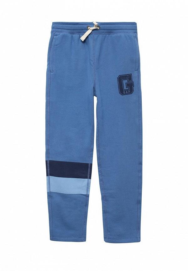 Спортивные брюки Gap 512130