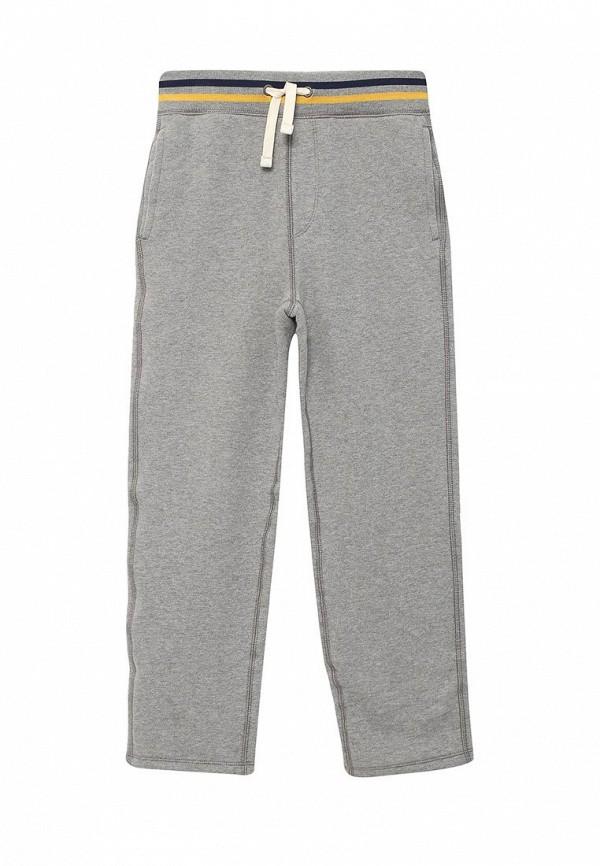 Спортивные брюки Gap 512140