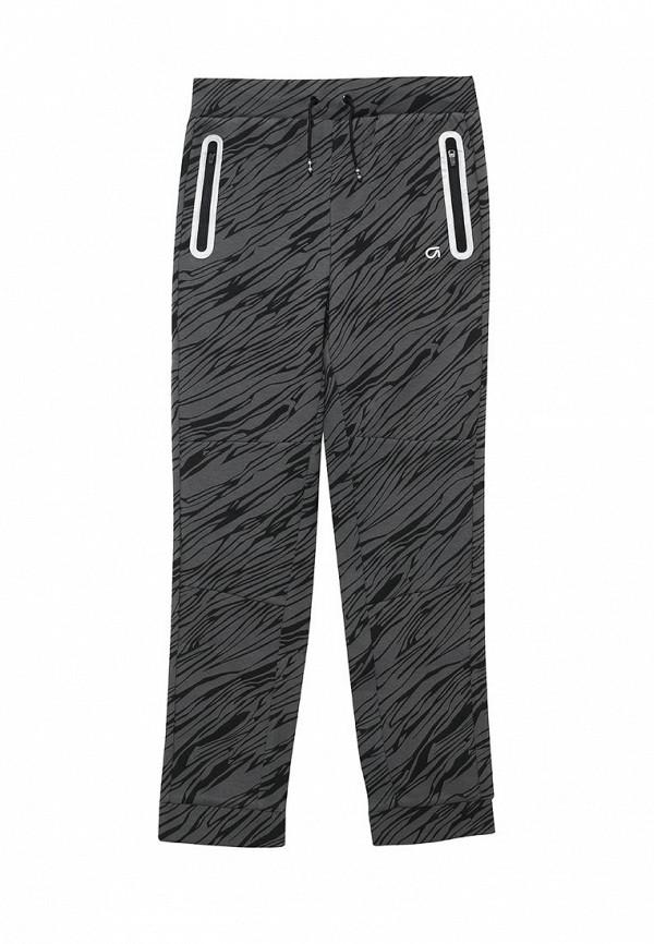 Спортивные брюки Gap 632618