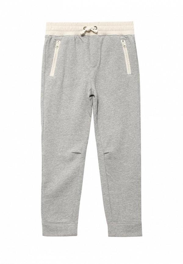 Спортивные брюки Gap 632650