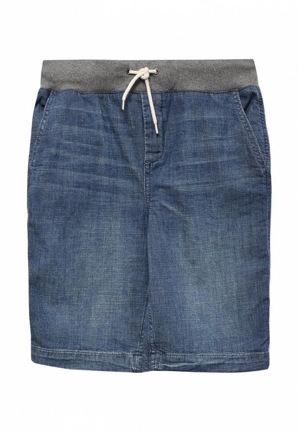 Шорты джинсовые Gap 669713