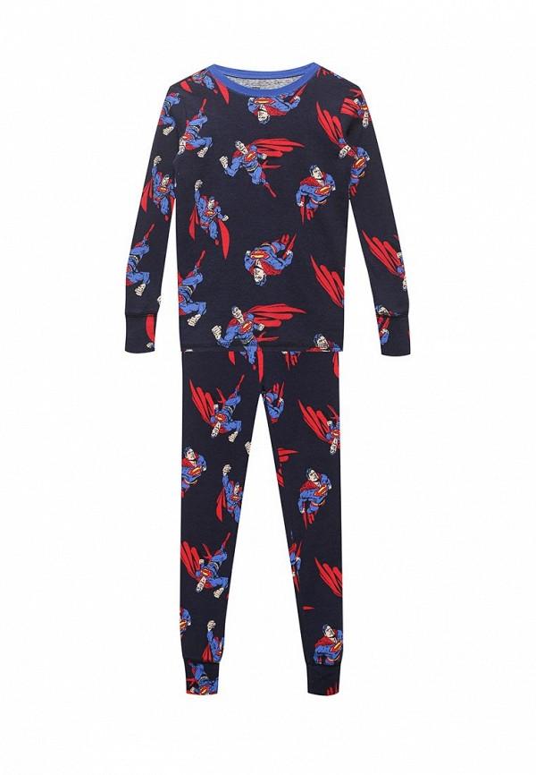 Пижамы для мальчиков Gap 351124