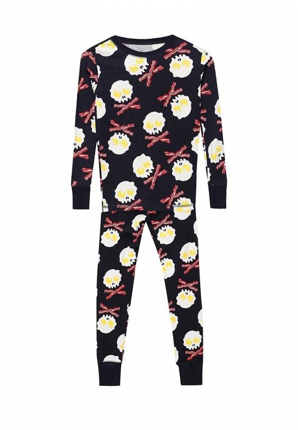 Пижама Gap 351071
