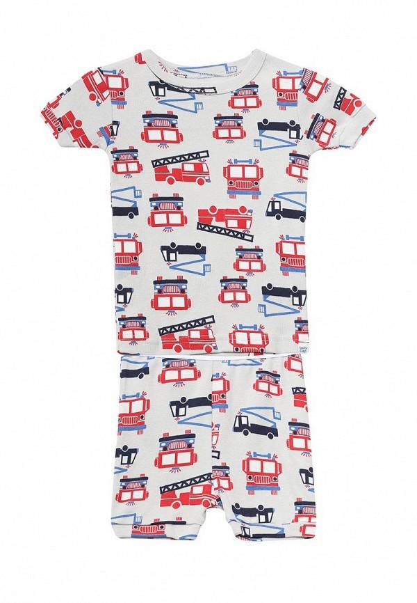 Пижама Gap 630695