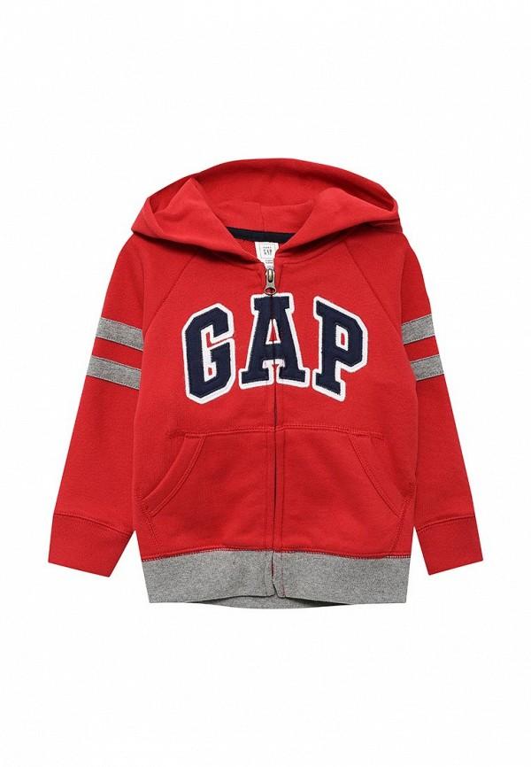 Толстовка Gap Gap GA020EBVOP42 толстовка gap gap ga020emtlx49