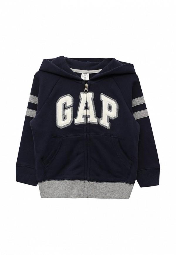 Толстовка Gap Gap GA020EBVOP43 толстовка gap gap ga020egvop70