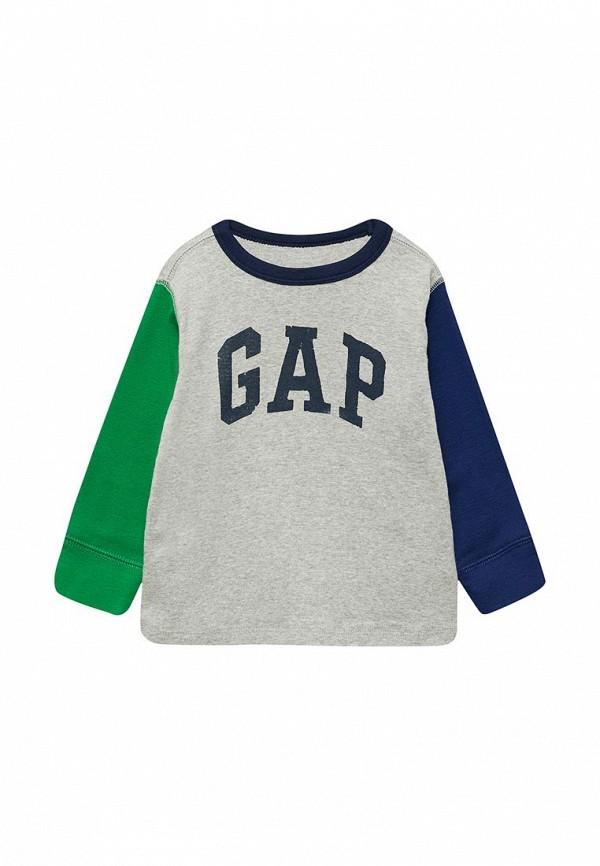 Лонгслив Gap Gap GA020EBVOT46