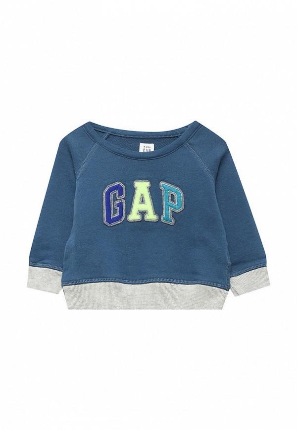 Свитшот Gap