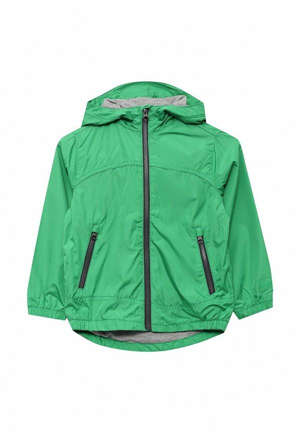 31ad39e3a765 Зеленые детские куртки для мальчиков Gap купить в интернет магазине ...