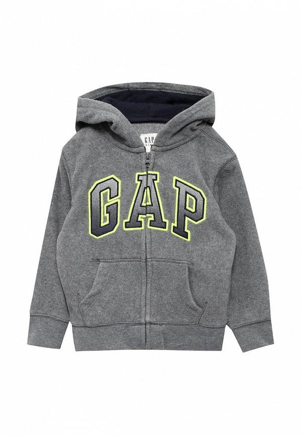 Толстовка Gap Gap GA020EBVOY27 толстовка gap gap ga020egvop70