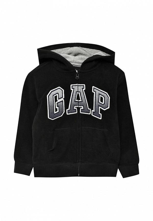Толстовка Gap Gap GA020EBVOY28 толстовка gap gap ga020emtlx49