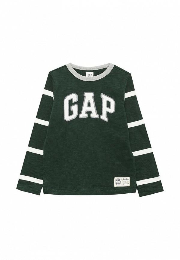 Лонгслив Gap Gap GA020EBVPB32