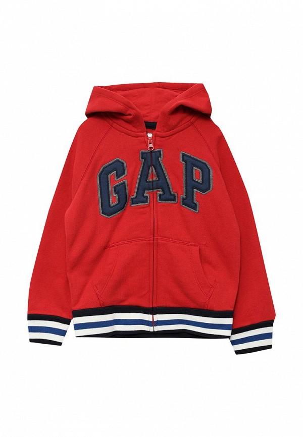 Толстовка Gap Gap GA020EBVPB43 толстовка gap gap ga020egvop70