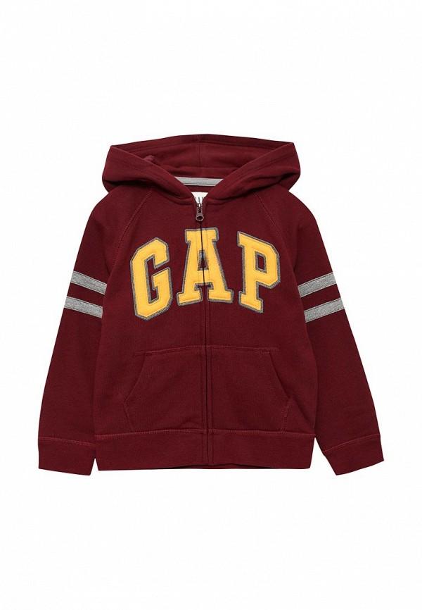 Толстовка Gap Gap GA020EBVPB44 толстовка gap gap ga020egvop70