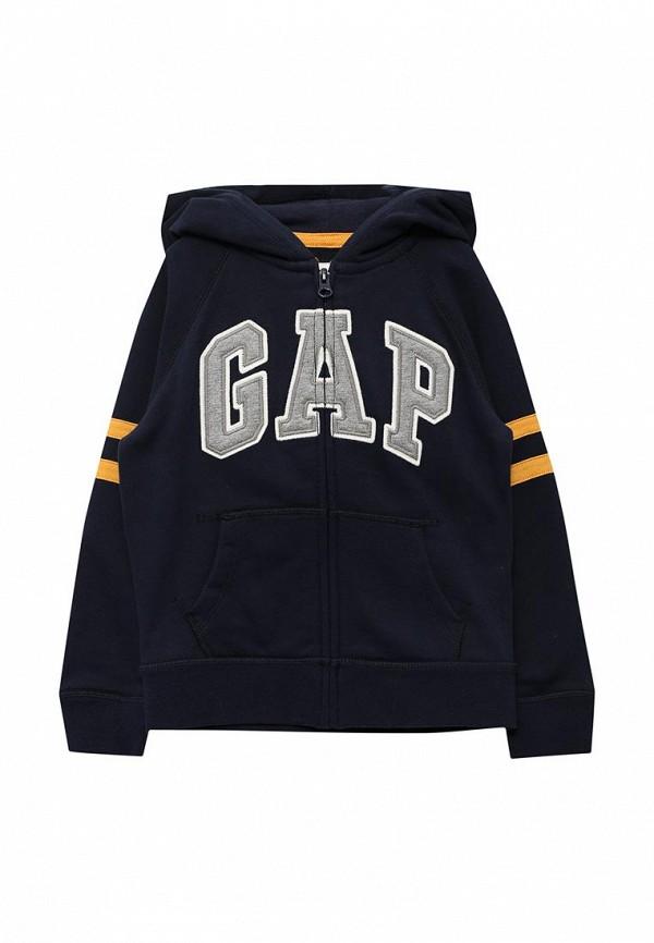 Толстовка Gap Gap GA020EBVPB45 толстовка gap gap ga020egvop70
