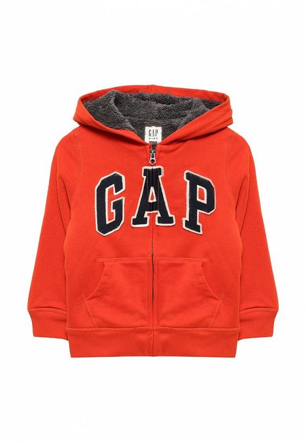 Толстовка Gap Gap GA020EBVPB47 толстовка gap gap ga020egvop70