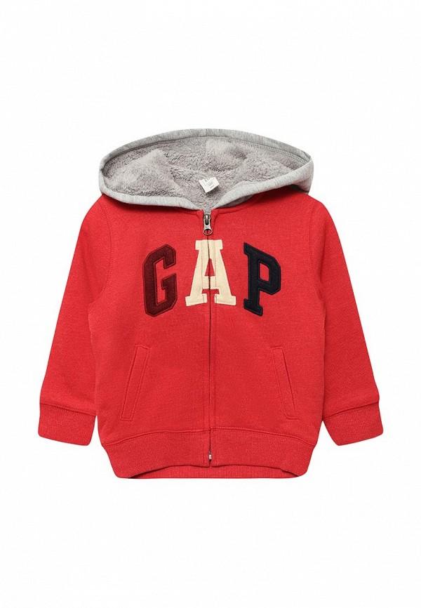 Толстовка Gap Gap GA020EBWUQ31 толстовка gap gap ga020egvop70