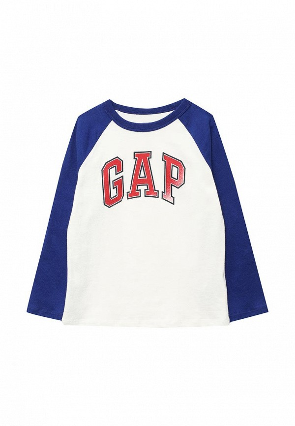 Лонгслив Gap Gap GA020EBXOU94