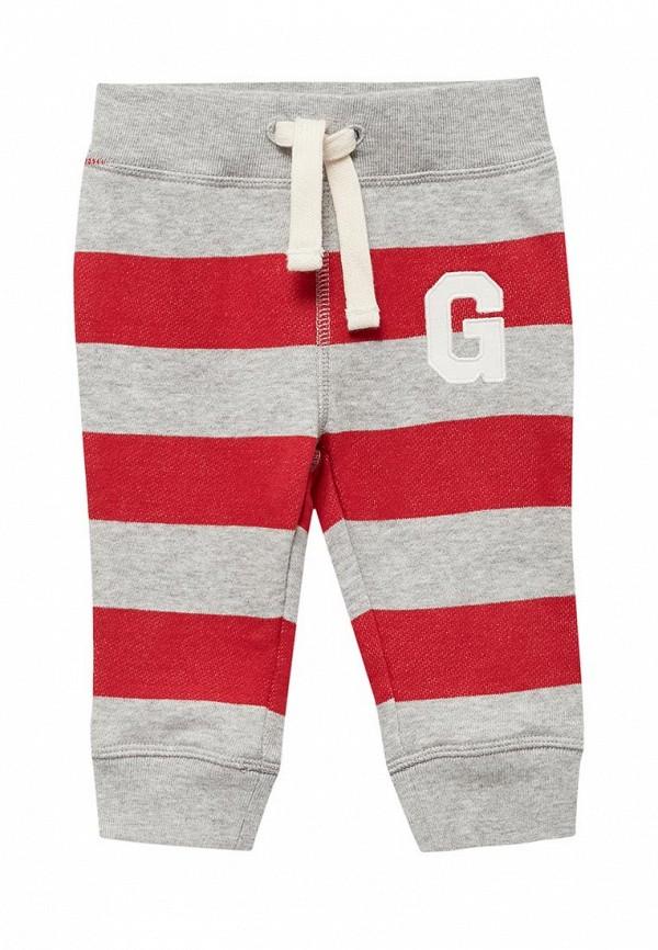 Брюки спортивные Gap Gap GA020EBYHE99 брюки спортивные gap gap ga020ewvdp52
