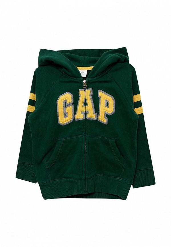Толстовка Gap Gap GA020EBYHF60 толстовка gap gap ga020emtlx49