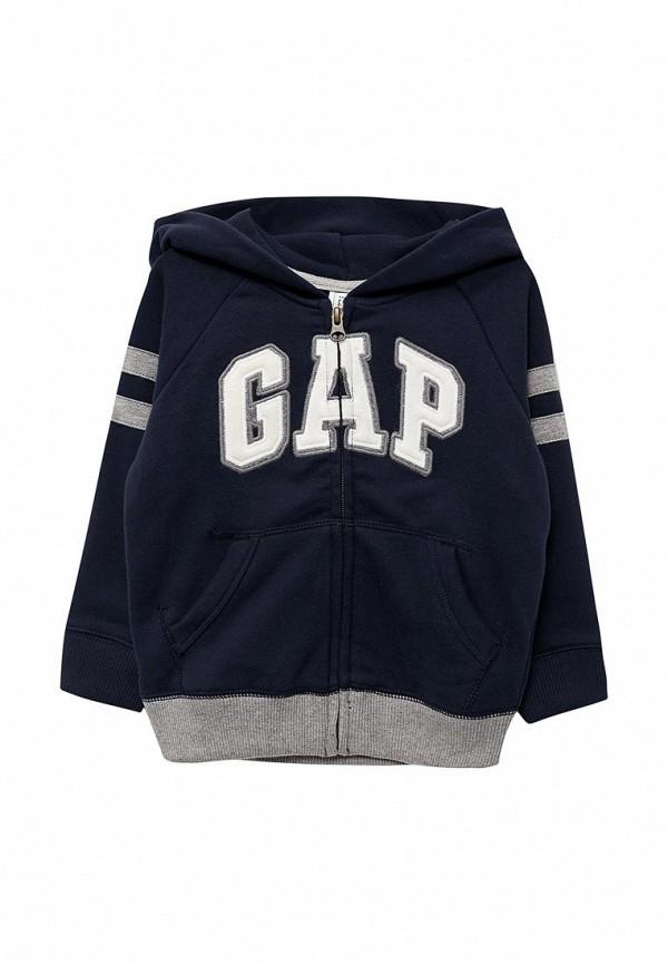 Толстовка Gap Gap GA020EBYHF61 толстовка gap gap ga020ewvdq44