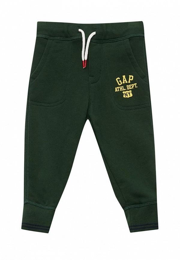 Брюки спортивные Gap Gap GA020EBYHF63 брюки спортивные gap gap ga020ewvdj97