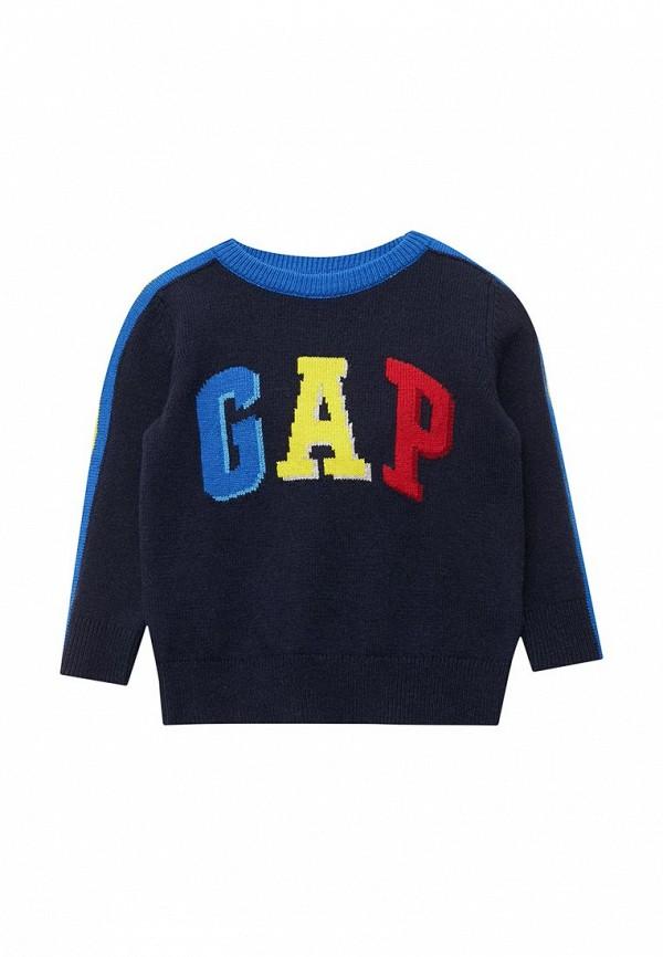 Джемпер Gap Gap GA020EBYHG15 джемпер gap gap ga020emtlv82