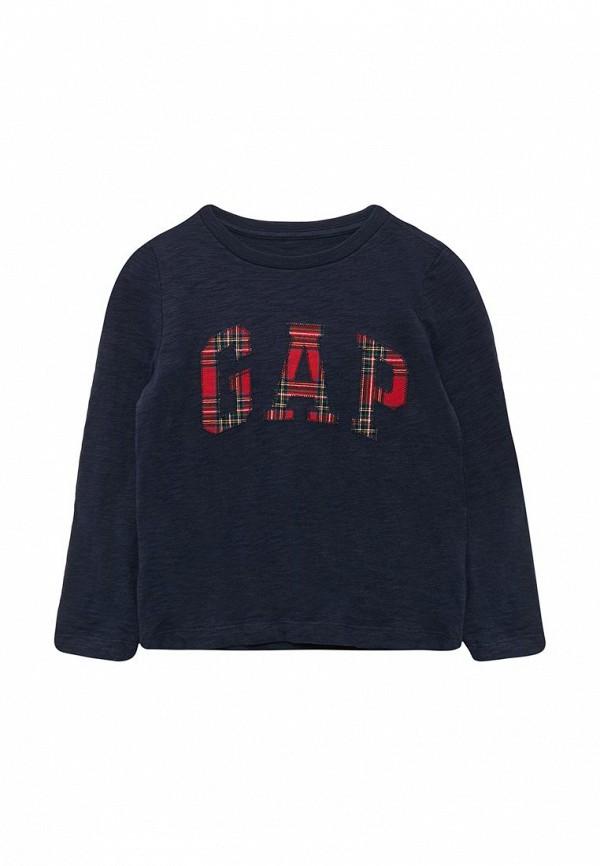 Лонгслив Gap Gap GA020EBYHJ01
