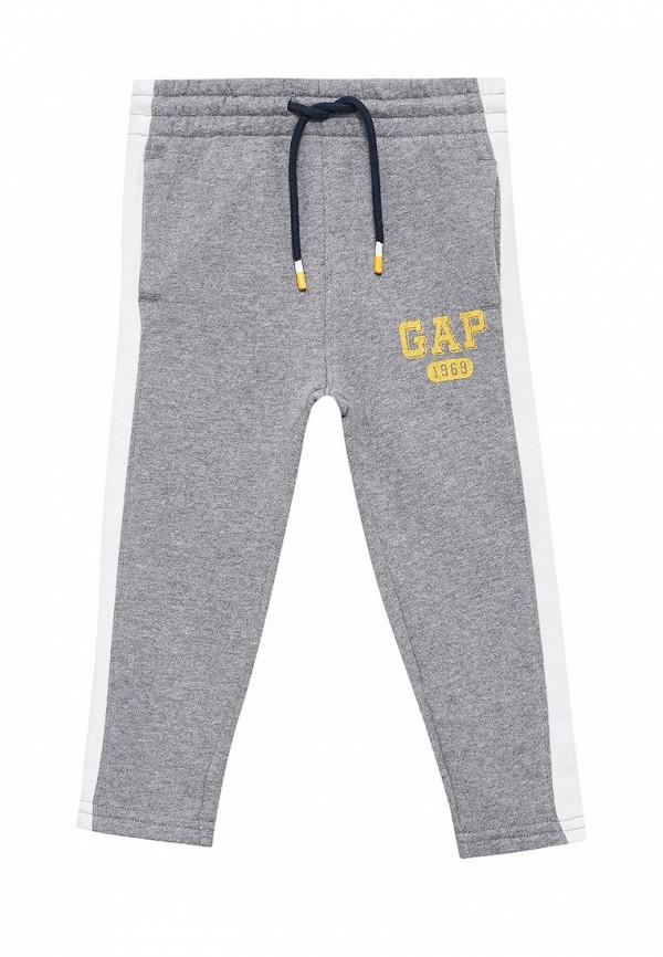 Брюки спортивные Gap Gap GA020EBZSU27 брюки gap gap ga020ewvdl95