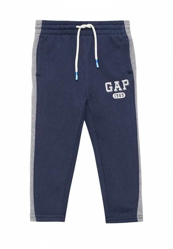 Брюки спортивные Gap Gap GA020EBZSU29 брюки спортивные gap gap ga020ewvdp52