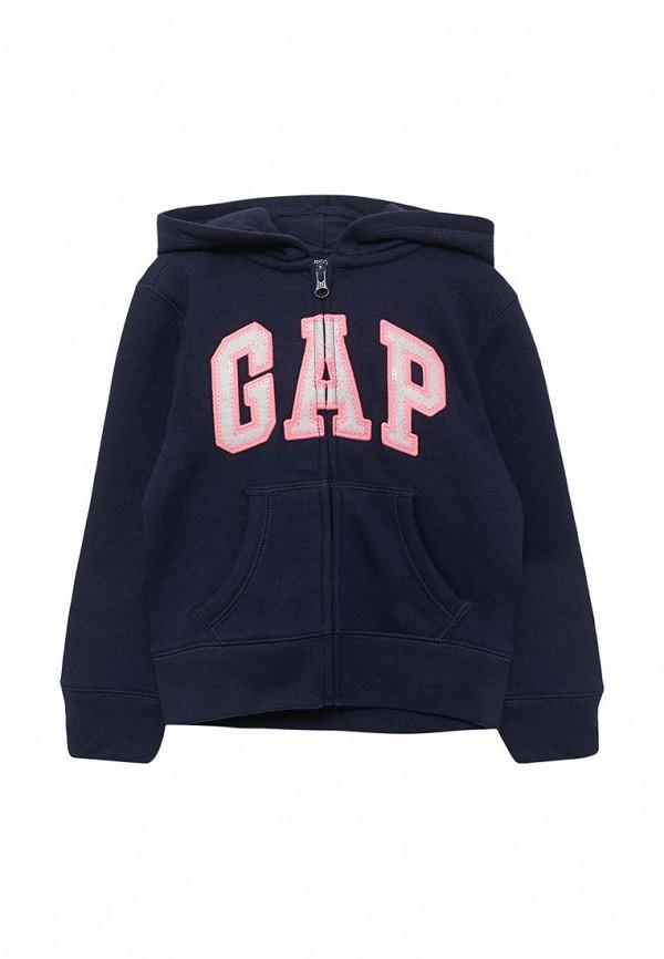 Толстовка Gap Gap GA020EGAEHG7 толстовка gap gap ga020ebpbh35