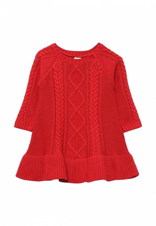 Повседневное платье Gap 234235