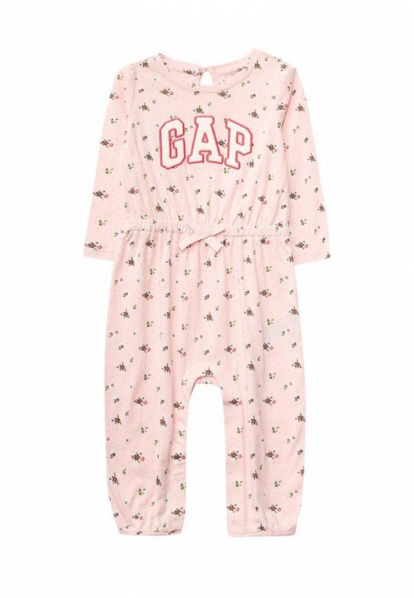 Пижама Gap 237103