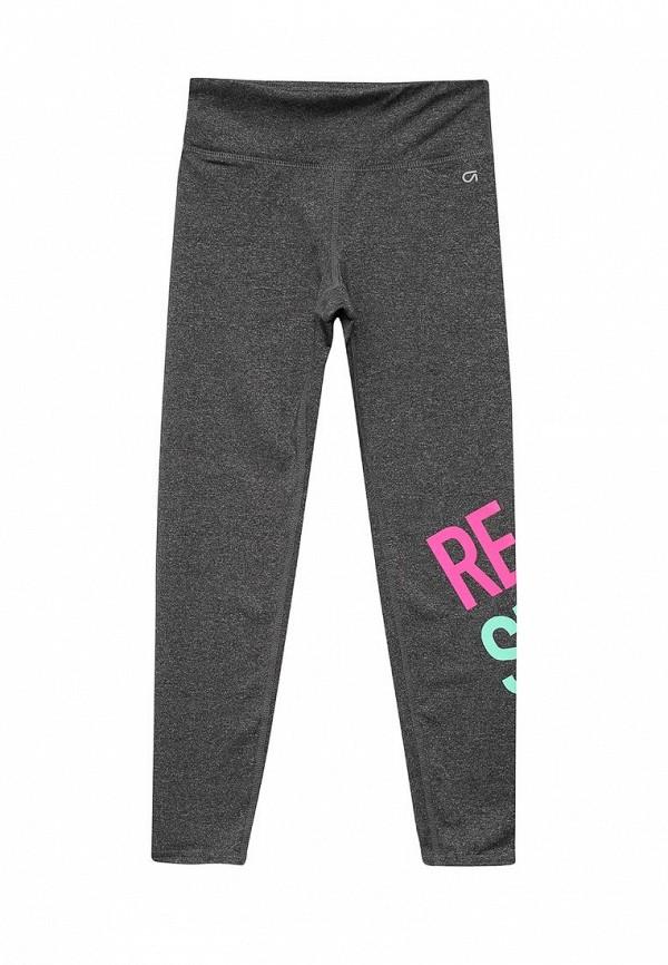 Спортивные брюки Gap 295457