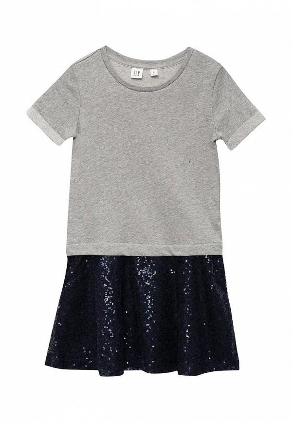 Нарядное платье Gap 328763
