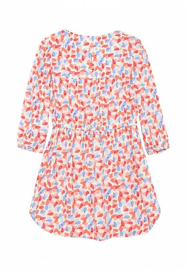 Повседневное платье Gap 232768