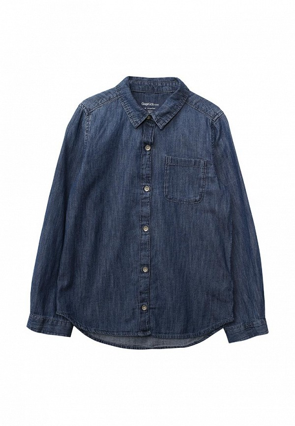 Блуза Gap 320548