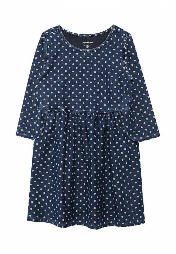 Повседневное платье Gap 320615
