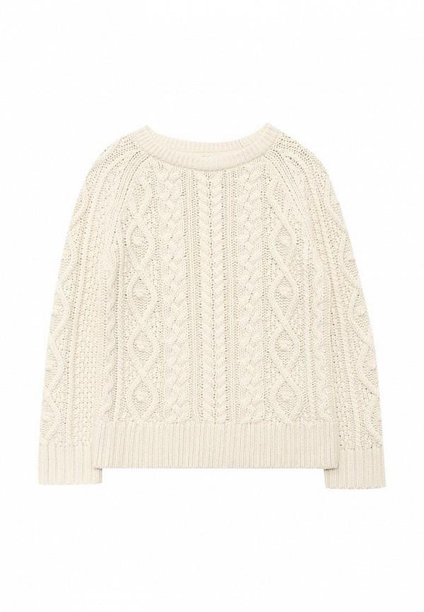 Пуловер Gap 229118