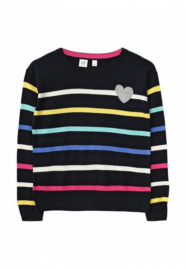 Пуловер Gap 229226
