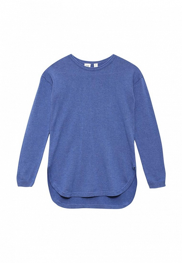 Пуловер Gap 270222