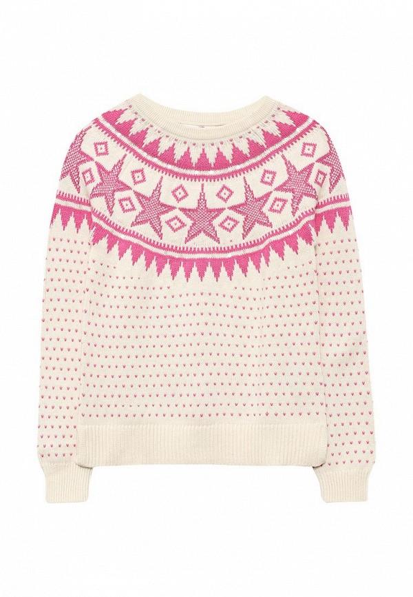 Пуловер Gap 270421