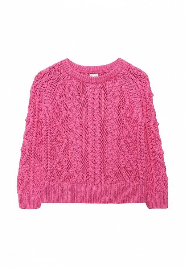 Пуловер Gap 231659