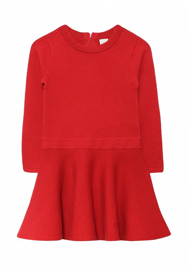 Повседневное платье Gap 231673