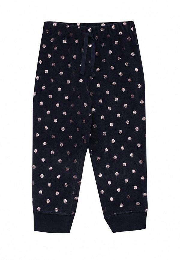 Спортивные брюки Gap 231685