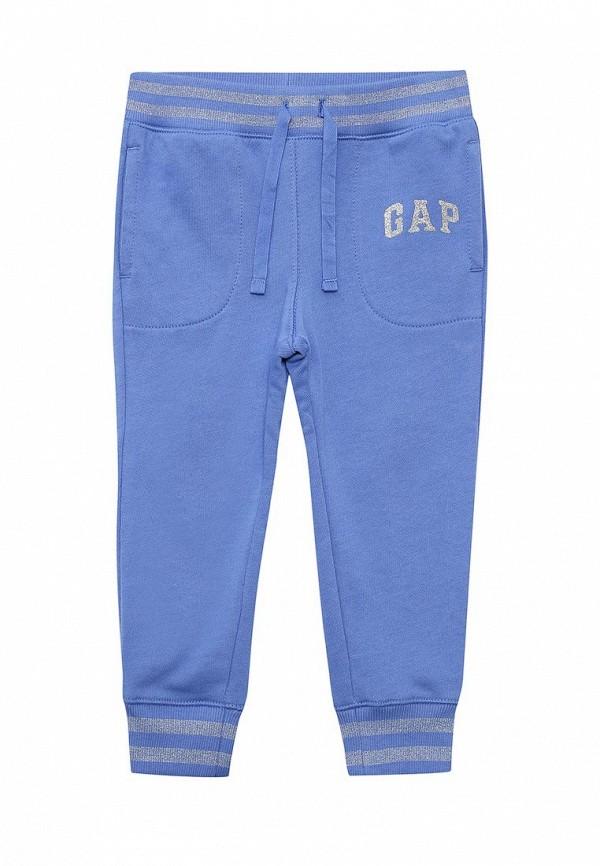 Спортивные брюки Gap 231838