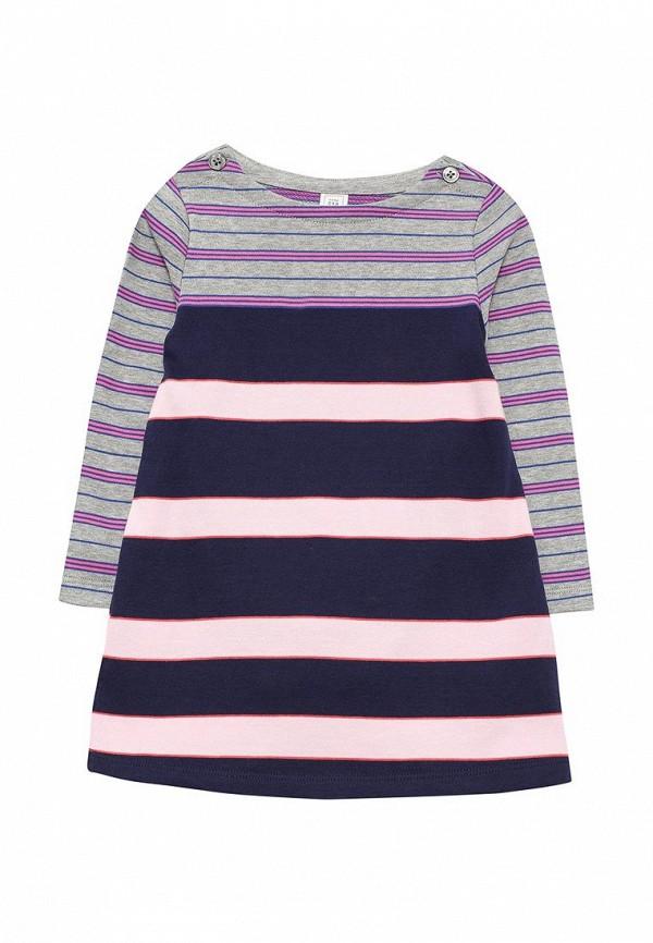 Повседневное платье Gap 297716