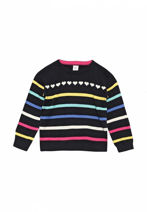 Пуловер Gap 329143