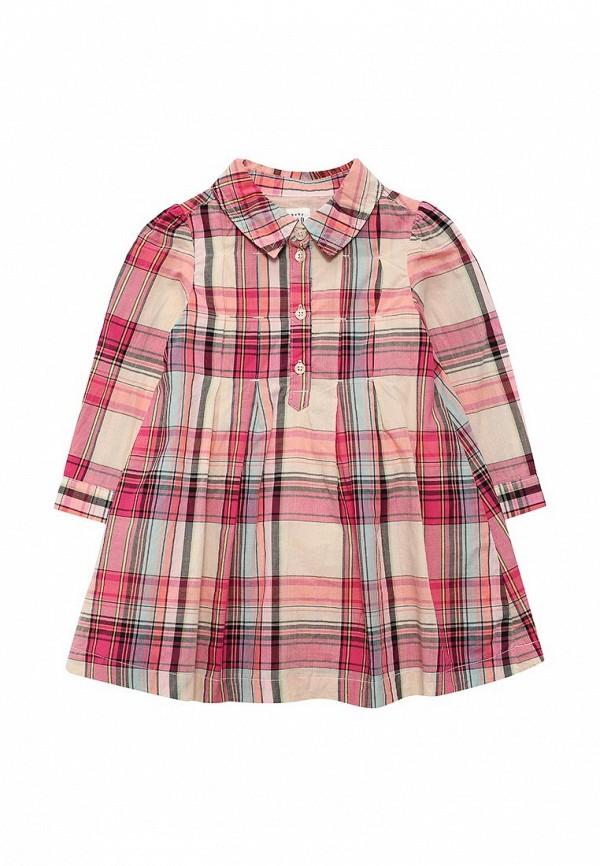 Повседневное платье Gap 233522