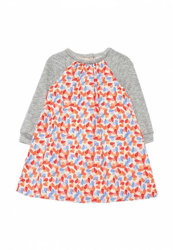 Повседневное платье Gap 233527